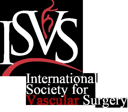 vascular internacional: sociedade internacional de cirurgia vascular